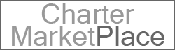 Charter MarketPlace